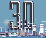 RPME 2017 Top 30 EPC Contractors: Intro