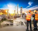 RPME 2018 Top 30 EPC Contractors: Intro