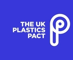 SABIC signs agreement to be part of 'UK Plastics Pact' initiative