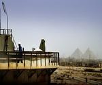 Egypt seeks $325mn loans for Assiut refinery