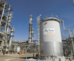 Sabic signs deal for petrochem complex in China