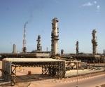 Kuwait's QPIC exits Sonatrach methanol project