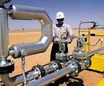Sonatrach to hire 12,000 new employees