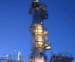 DuPont to showcase refining technology at MEPEC