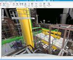 EMS-CHEMIE adopts Aveva E3D software design