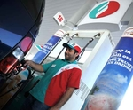 ADNOC takes over 74 Emarat petrol stations in UAE