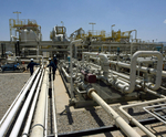 Emirates Gas showcases green fuel alternatives