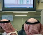 Saudi Arabia's caustic soda exports reach US$279m