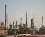 Saipem wins $1.57bn contract for Kuwait refinery