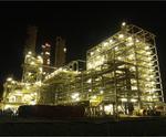 Orpic receives bids for Sohar polymer plant