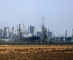 US$10bn Petro Rabigh to start production in July