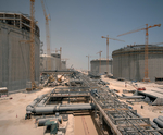 ADNOC subsidiary awards $1.2bn contract to Samsung