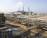 Petro Rabigh posts $107m losses