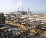 Saudi Aramco delays naphtha shipments