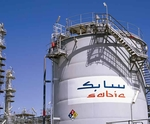 SABIC signs technology agreement with Montefibre