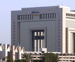 SABIC affiliate awards KBR ammonia plant contract