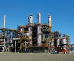 SK's Metso hired on valves-supply contract in UAE