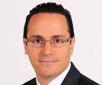 Shell appoints Wael Sawan new chairman in Qatar