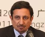 CEO: SABIC looking at new JV with Saudi Aramco