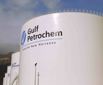 Gulf Petrochem committed to growing Indian markets