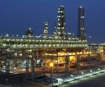 Samsung scoops Laffan refinery deal from Qatargas