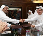 QP and Qapco launch $5.5bn petrochemical project