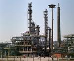 UAE crude exports dip as refining capacity soars