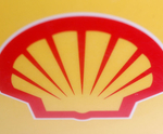 Shell Chemicals starts up new MEG plant