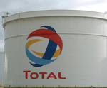 Total strengthens link with Sonatrach and launches studies for petchem project