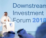 Analysis: ADNOC unveils ambitious downstream strategy