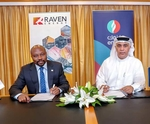 ENOC expands jet fuel operations in Nigeria, signs agreement with Raven Energy