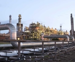 Wood wins industrial services contract for SABIC's olefins 6 plant in UK