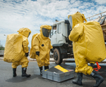 CEFIC publishes new guidelines for chemical emergency response