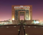 Aramco confirms early-stage discussions to acquire strategic interest in SABIC