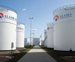 Speakers at Tank Storage Asia will discuss key industry challenges
