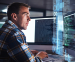 Honeywell provides process safety solution by integrating aeSolutions' software