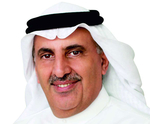 Opinion: A year of transformation for the GCC chemical industry