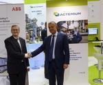 ABB Control Technologies, Actemium ink international collaboration deal