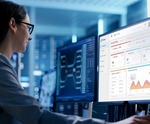 AVEVA, Virsec collaborate to boost defence against targeted cyber attacks