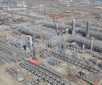 Nexans wins cable contract for Orpic's Liwa Plastics Industries Complex