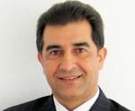Euro Petroleum Consultants to organise masterclass in petrochemicals in Dubai