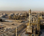 Jacobs wins general engineering services contract from SATORP in Saudi Arabia