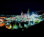BASF helps refiners increase liquid product yields with Luminate FCC catalyst