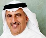 GCC fertiliser exports reach record volumes amid rising global trade tensions