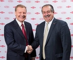 DowDuPont named to FTSE4Good Index Series