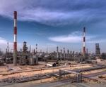KBC announces availability of Chevron PETRO linear programming technology