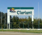 SABIC becomes the largest shareholder of Clariant following approvals to buy close to 25% stake