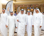 ADNOC unveils Ruwais city expansion plans to ensure exciting work-life balance as part of downstream strategy