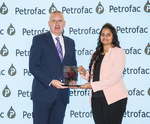 ADNOC Sour Gas wins 2018 'Downstream Project of the Year' award