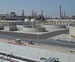 ADNOC Refining reaches full production of polymer-grade propylene at recently commissioned Ruwais PDH facility